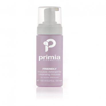 Friendly Pena za čišćenje za osetljivu kožu