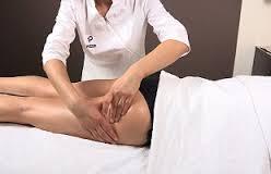 Anticelulit  masaža, limfna drenaža, uklanjanje celulita