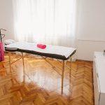 Kozmetički salon Kozmetika Harmonija - masaža
