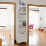 Kozmetički salon Kozmetika Harmonija - predsoblje