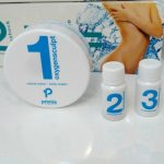 lipoxycel krema -hladna