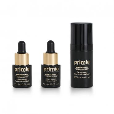 Primia Lifting effect intensive face treatment – ograničena serija